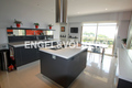 Apartment LE CANNET 1463656_2