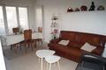 Appartement ARCACHON 1462370_3