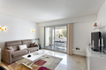 Appartement CANNES 1465427_3