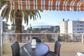 Appartement CANNES La Californie 1465425_0