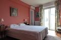 Apartment ST-JEAN-DE-LUZ 1463738_3