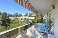 Appartement CANNES La Californie 1465425_2