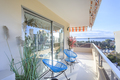Appartement CANNES La Californie 1465425_3