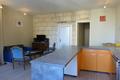 Apartment BORDEAUX 2 rooms 1465520_0
