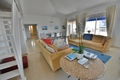 Apartment JUAN-LES-PINS 1463914_1
