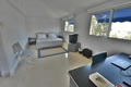 Apartment JUAN-LES-PINS 1463914_3