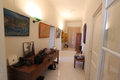 Apartment CANNES 1464055_2