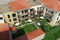 Appartement MEYZIEU 1531988_0