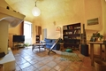 House UZES 1468242_3