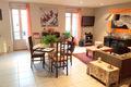 Appartement LA BAULE 5 pièces 1485185_0