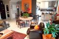 Appartement LA BAULE 5 pièces 1485185_1