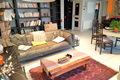 Appartement LA BAULE 5 pièces 1485185_2