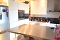 Appartement LA BAULE 5 pièces 1485185_3