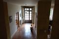 Maison VIC FEZENSAC 1468222_2