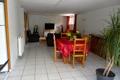 Maison AUCH 1468203_2