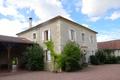 Maison VIC FEZENSAC  SARL BELLA IMMOPOLIS INVESTISSEMENT 1468222_0