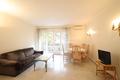 property-1469047