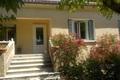 Maison SABLET 1493329_0