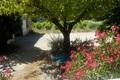 Maison SABLET 1493329_2