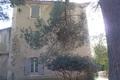 Maison ST-DIDIER 1493327_2