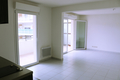 Appartement AVIGNON 1470702_2
