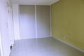Appartement AVIGNON 1470702_3
