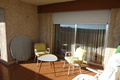 Appartement VENCE RENAULD Immobilier 1471424_1