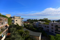 Appartement VENCE RENAULD Immobilier 1471424_3