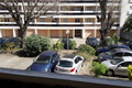 Apartment BORDEAUX 3 rooms 1478489_1