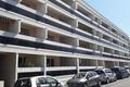Apartment BORDEAUX 3 rooms 1478489_2