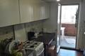 Apartment BORDEAUX 3 rooms 1478489_3