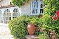 Maison MONTAUROUX 1478183_0