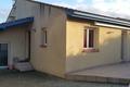 Maison COLOMIERS 1477479_0