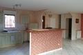 Maison COLOMIERS 1477479_1