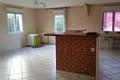 Maison COLOMIERS 1477479_2