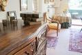 Maison LA ROCHELLE 1474234_2
