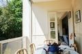 Maison LA ROCHELLE 1474234_3