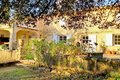 Maison ST-PAUL-TROIS-CHATEAUX 1480693_0