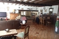 Maison ESPELUCHE 1480684_1