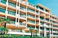 Apartment GOLFE JUAN 1478169_0