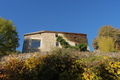 Maison VERNOUX-EN-VIVARAIS 1477478_1