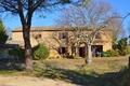 House UZES 1479642_0
