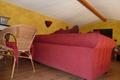 Maison DONZERE 1480687_1