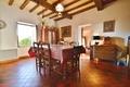 House UZES 1479642_3
