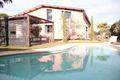 Maison LIVRON-SUR-DROME 1478545_0