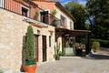 Maison TOURRETTES-SUR-LOUP 1480707_1