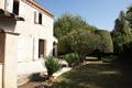 Maison LA COLLE-SUR-LOUP 1478525_1