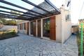 Maison ROQUEBRUNE-SUR-ARGENS 1478572_1