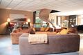 Maison LIVRON-SUR-DROME 1478545_1