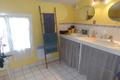 Maison LEGUEVIN 1487901_1